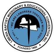 LBMEC logo