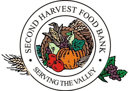 SHFB-ServingTheValley-Color-Logo web