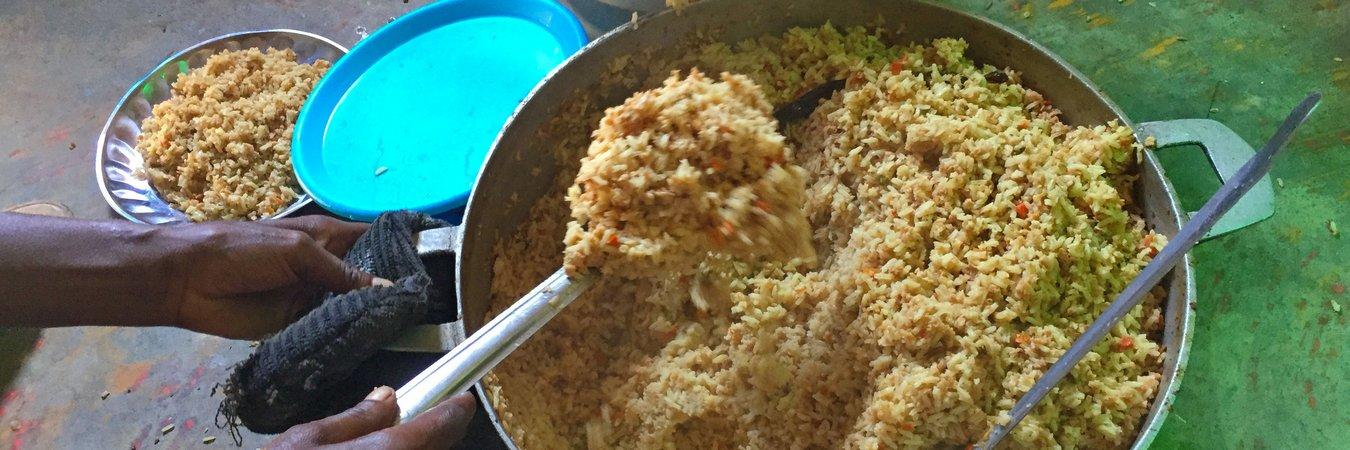 sm_serving-meal